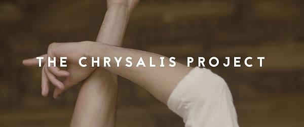 CHRYSALIS Website Banner.png