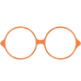 White text orange glasses.png