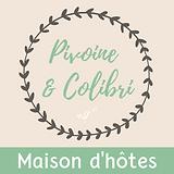 Pivoine et Colibri - Logo.png