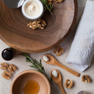 Walnut Extract 1.jpg