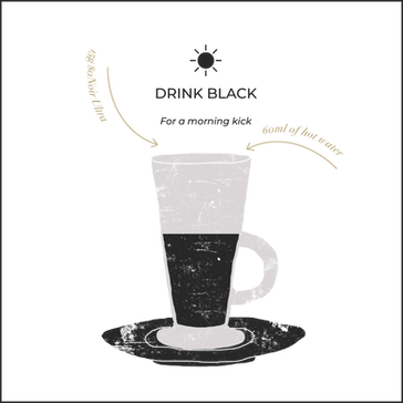 Drink-it-your-way-illustration 1.png