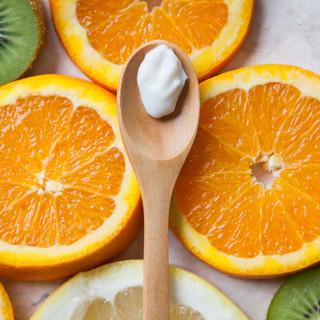 Vitamin C 1.jpg