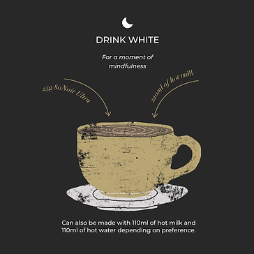 Drink-it-your-way-illustration-2.png