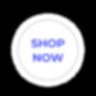 Button (Shop Now).png