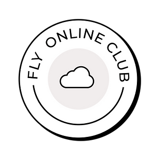 FLY ONLINE CLUB ICON (shadow).png
