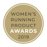 Woman's Running Product Awards Logo.png
