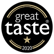 Great Taste Award 2020.png