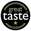 Great Taste Award 2020.png