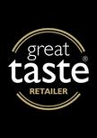 GT retailer.png