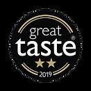 Great Taste Award 2019.png