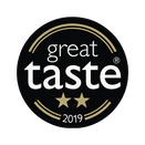 Great Taste Award 2019.png