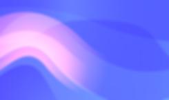 80NU Background-09 v2.png