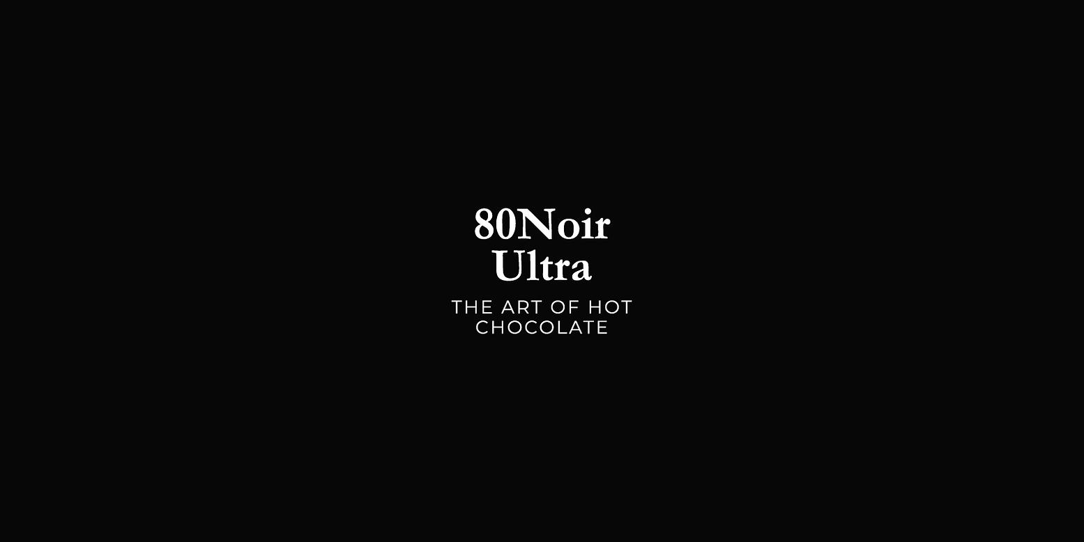 80Noir Ultra Logo.png