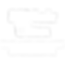 80Noir Ultra Logo (White).png