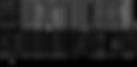 logo-for-dark-background%20no%20date_edi