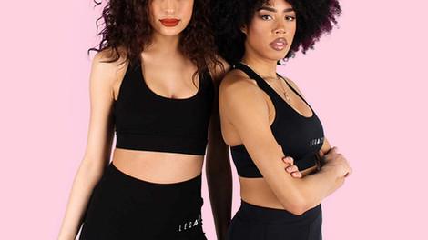 Legacy Sportswear