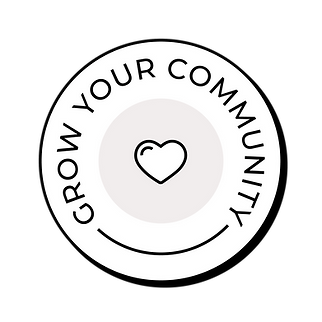 GROW YOUR COMMUNITY ICON (shadow).png