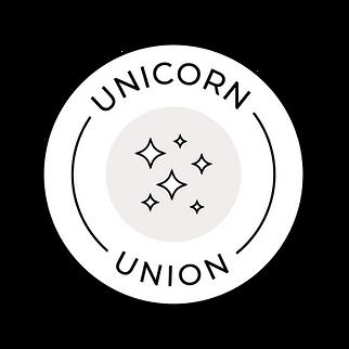 UNICORN UNION ICON (shadow).png
