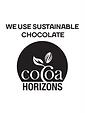 Cocoa Horizons Logo.png