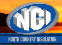 North Country Insulation Logo.jpg