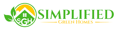 simplified%20green%20logo_edited.png