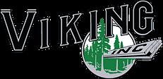 viking-logo.png