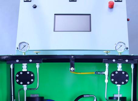 Understanding Gear Pumps - Part 3 (Final)
