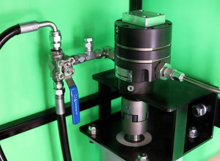 Understanding Gear Pumps Part 1