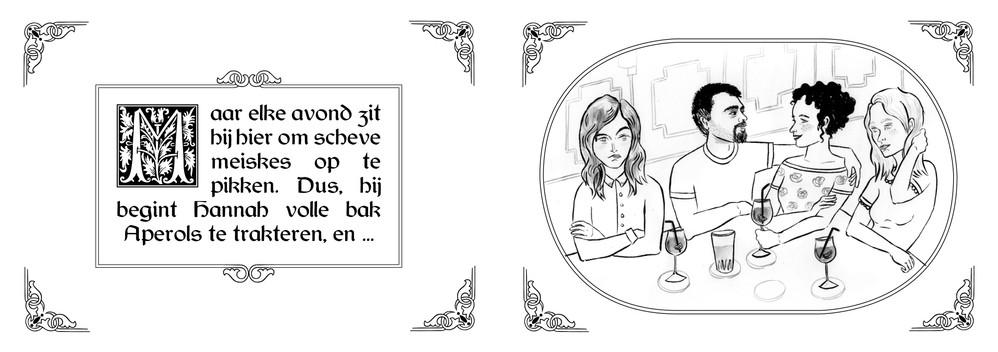 Karen Ardila Olmos-The Book C&H 4.jpg