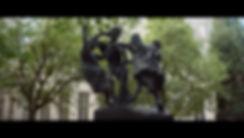 Schermafbeelding 2016-08-04 om 11.05.47.
