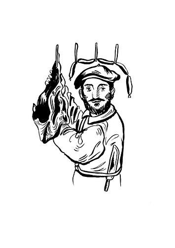 Butcher-03.jpg