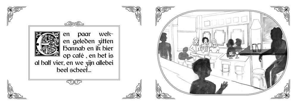 Karen Ardila Olmos-The Book C&H 2.jpg