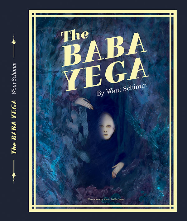 BABA_BOOK_cover_front.jpg