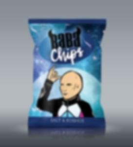 BabaChips_Mock1_web.jpg