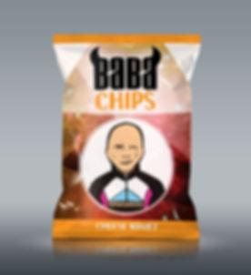 BabaChips_Mock3_web.jpg