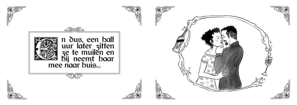 Karen Ardila Olmos-The Book C&H 5.jpg