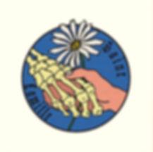 Logo ontwerp.jpg