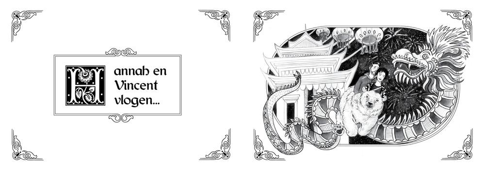 Karen Ardila Olmos-The Book C&H 13.jpg