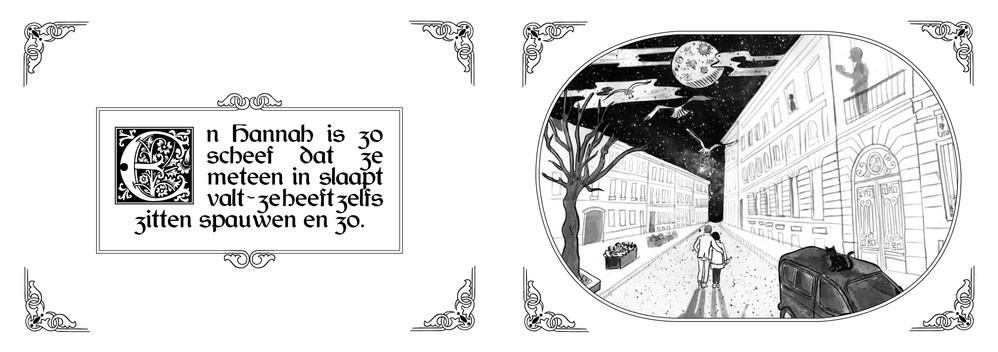 Karen Ardila Olmos-The Book C&H 6.jpg