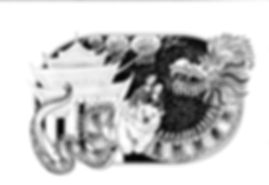 K DOG 5a (1).jpg