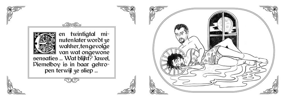 Karen Ardila Olmos-The Book C&H 7.jpg