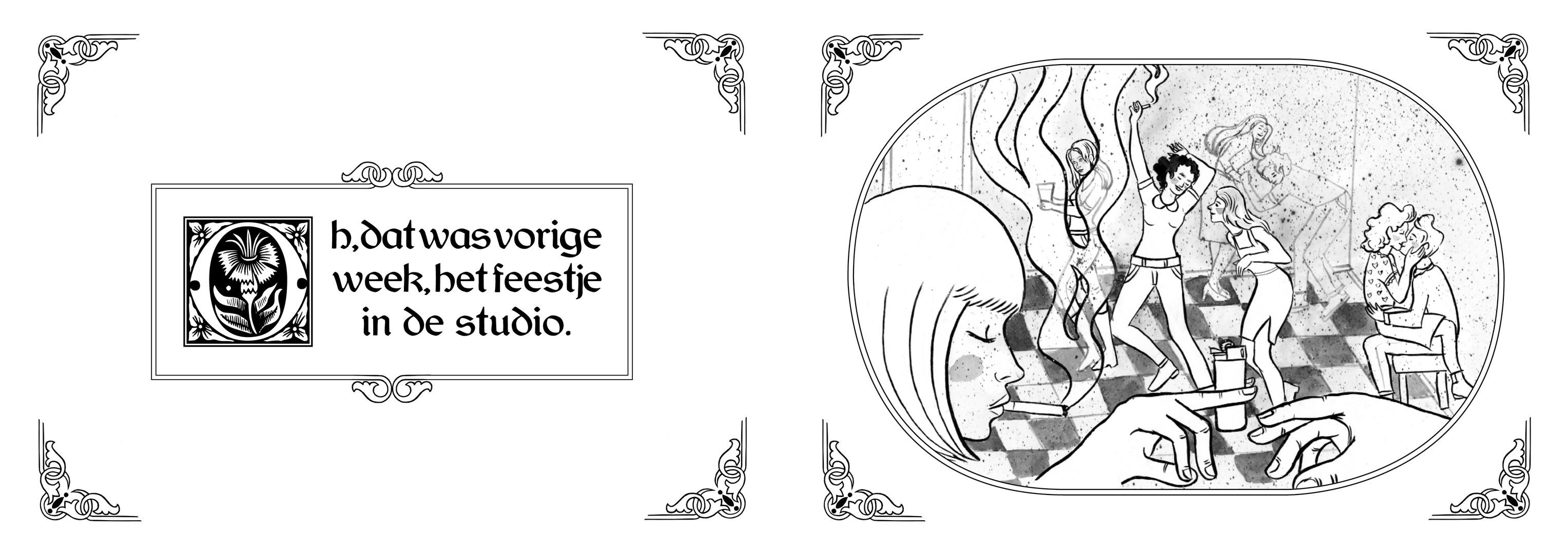 Karen Ardila Olmos-The Book C&H 10.jpg