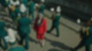 Schermafbeelding 2019-03-03 om 20.55.41.