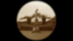 Schermafbeelding 2016-09-09 om 19.07.58.