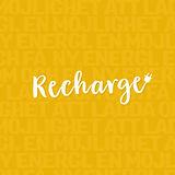 Ny webbild_Re.jpg