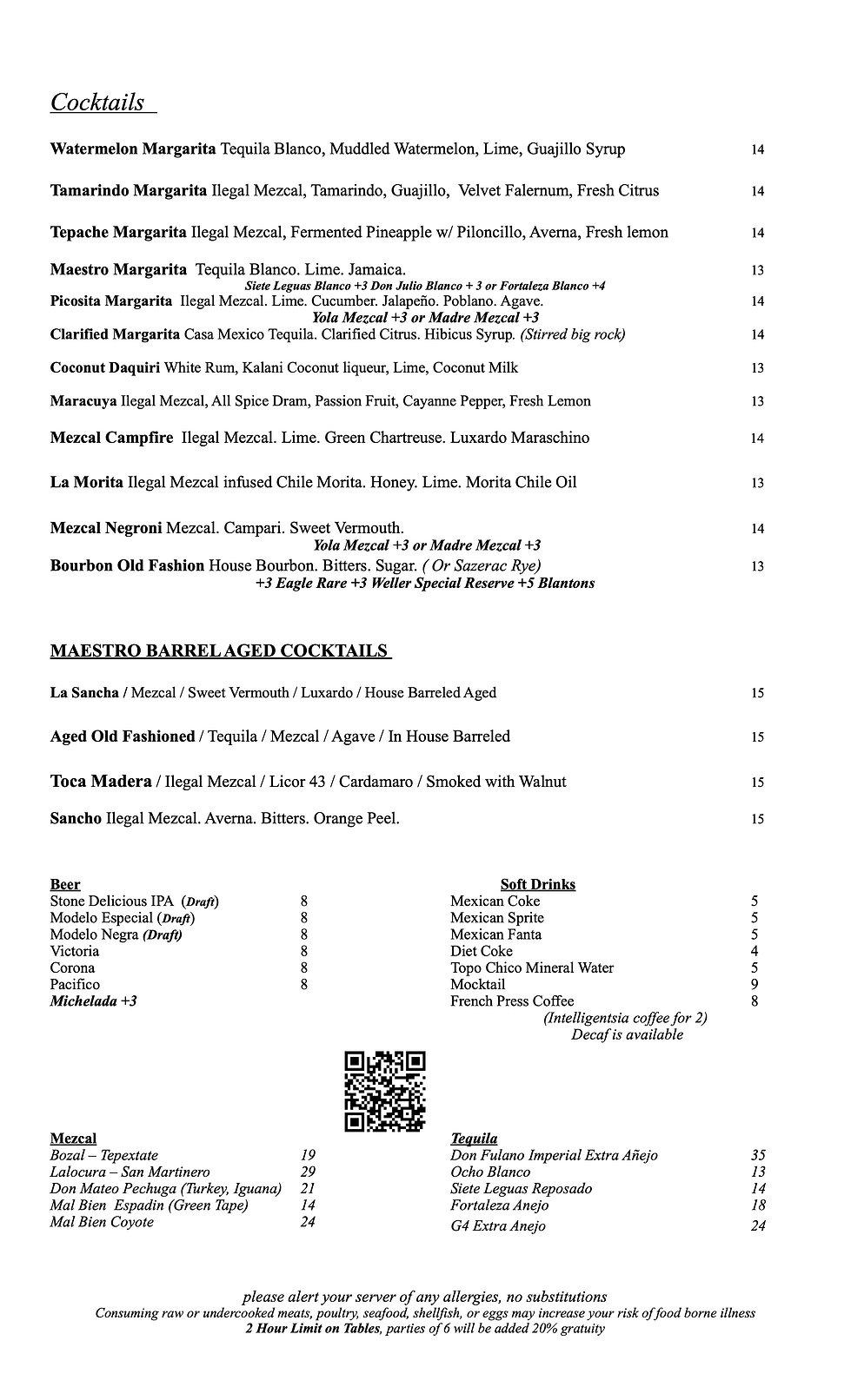 6-25-21 DINNER 2.jpg
