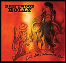 DRIFTWOOD-HOLLY-little-lilly-mammoth-hai