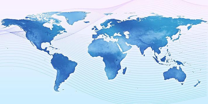 global-map-1444310.jpeg