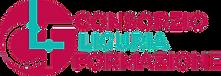 logo CLF prova finale (1) (002).png