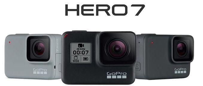 HERO7SBW.jpg